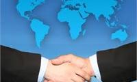 Chức năng, nhiệm vụ, quyền hạn của Phòng Hợp tác quốc tế
