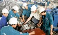 Nguồn nhân lực tỉnh Phú Thọ dưới góc nhìn của nhà quản lý doanh nghiệp