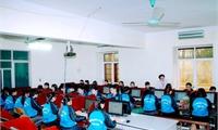 Phú Thọ: Phát triển nguồn nhân lực chất lượng cao