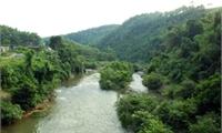 Huyện Tân Sơn: Phát triển kinh tế dựa trên nguồn lực nội tại