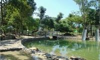Huyện Thanh Thủy: Phát triển thủy sản theo hướng hàng hóa