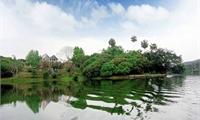 Huyện Hạ Hòa: Du lịch là mũi nhọn phát triển kinh tế