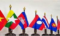 Mục tiêu, nguyên tắc và phương thức hoạt động chính của ASEAN