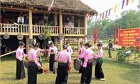 Nâng cao trách nhiệm cộng đồng bảo tồn và phát huy giá trị di sản văn hóa