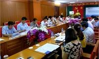 Phát triển du lịch có trách nhiệm tại các tỉnh Tây Bắc