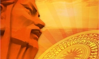 Phú Thọ- miền Đất của các giá trị văn hóa