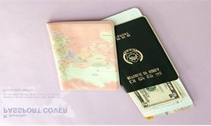 Tôi muốn sang Hàn Quốc du lịch, làm thế nào?