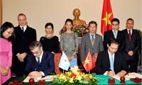 Việt Nam - Argentina: Thúc đẩy hợp tác để hội nhập hiệu quả hơn