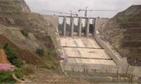WB cho Việt Nam vay 415 triệu USD cải tạo đập nước