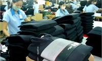 Thúc đẩy doanh nghiệp Ấn Độ tăng cường đầu tư vào Việt Nam