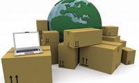 Giải đáp liên quan vấn đề thuế suất đối với hàng hóa gửi từ nước ngoài