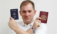 Tôi mang 2 quốc tịch, có được miễn thị thực?