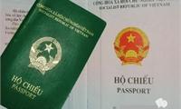 Sử dụng hộ chiếu sao cho có lợi khi xuất nhập cảnh Việt Nam?
