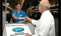 Cần thủ tục gì để doanh nhân Việt Nam được cấp thẻ ABTC?