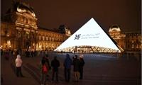 Xuất khẩu thương hiệu quyền lực mềm của Pháp