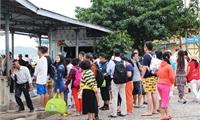 """Du lịch Việt Nam sẽ """"bùng nổ"""" trong năm 2018?"""