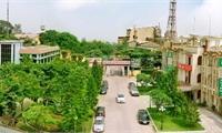 Công ty CP Suppe Phốt phát và Hóa chất Lâm Thao: Doanh nghiệp cổ phần trong quá trình hội nhập