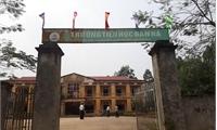 Công ty Vatech và Trung tâm Giao lưu Văn hóa Việt - Hàn  khảo sát tại tỉnh Phú Thọ.