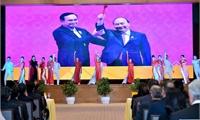 """Chuyên gia Thái Lan phân tích """"nội hàm"""" Chủ đề ASEAN 2020"""