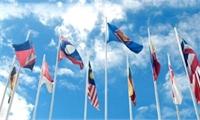 Tuyên bố Chủ tịch ASEAN về Ứng phó chung của ASEAN trước bùng phát dịch Covid-19