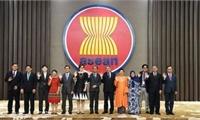 Tin tức ASEAN buổi sáng 26/2