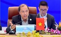 Định hướng xây dựng Tầm nhìn ASEAN sau 2025