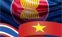 """""""Sứ mệnh kép"""" và vị thế của Việt Nam trên trường quốc tế"""