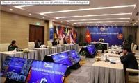 Chuyên gia: ASEAN+3 tạo nền tảng cấp cao để phối hợp chính sách chống dịch