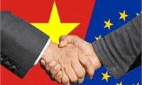 EVIPA sẽ giúp Việt Nam cân bằng thu hút đầu tư và bảo vệ lợi ích quốc gia, đặc biệt thu hút NĐT châu Âu vào thị trường bất động sản.