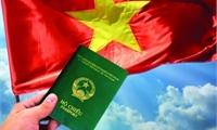 Thông tin mới nhất về sắp xếp chuyến bay, hỗ trợ công dân Việt tại San Francisco, Hoa Kỳ về nước