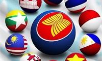 Kiên trì và lặng lẽ, ASEAN mang lại 'phép màu' ở khu vực