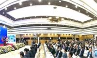 Khai mạc Hội nghị Cấp cao ASEAN 36 - Thể hiện bản lĩnh của Cộng đồng ASEAN