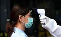 Tin tức ASEAN buổi sáng 25/8: Toàn khối vượt mốc 10.000 ca tử vong; Nguy cơ thất nghiệp ở thanh niên tại ASEAN