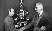 75 năm Ngoại giao Việt Nam: Bài học và kinh nghiệm