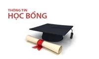 Thông báo chương trình học bổng Chevening năm học 2021 - 2022 của Chính phủ Anh.