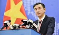 ASEAN cơ bản hoàn tất các ưu tiên sáng kiến trong năm 2020 theo đúng lộ trình