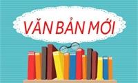 Thực hiện Hiệp định Thương mại tự do giữa Việt Nam và Liên minh châu Âu (EVFTA) của tỉnh Phú Thọ