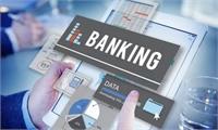 Số hóa giúp các ngân hàng tiết kiệm từ 60-70% chi phí