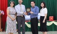 MCC hơn 20 năm tại Phú Thọ