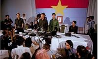 Dư luận quốc tế về Chiến thắng 30/4/1975