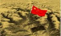 Trung Quốc xây làng ở Bhutan và Ấn Độ: Những phản ứng rụt rè sẽ không hiệu quả với Bắc Kinh