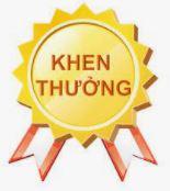 """Quyết định số 669/QĐ-UBND về việc tặng thưởng danh hiệu """"Chiến sĩ thi đua cấp tỉnh"""" cho các cá nhân thuộc các cơ quan, đơn vị của tỉnh Phú Thọ"""