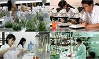 Quyết định phê duyệt danh mục các nhiệm vụ khoa học và công nghệ cấp tỉnh thực hiện mới từ kế hoạch 2021
