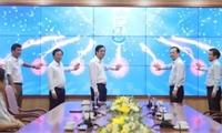 Phê duyệt Chiến lược phát triển Chính phủ điện tử hướng tới Chính phủ số giai đoạn 2021-2025, định hướng đến 2030