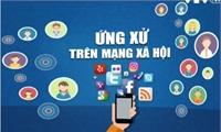 Ngày 17/06/2021, Bộ Thông tin và Truyền thông ra Quyết định 874/QĐ-BTTTT về việc ban hành Bộ Quy tắc ứng xử trên mạng xã hội.