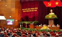 Báo cáo kết quả 03 năm thực hiện Nghị quyết số 18-NQ/TW của Hội nghị Trung ương 6 khóa XII