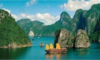 Quan hệ hợp tác Việt Nam-UNESCO ngày càng phát triển tốt đẹp và bền chặt theo thời gian
