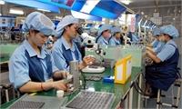 Truyền thông Australia: Việt Nam tiếp tục là điểm đến hấp dẫn giới đầu tư
