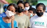 Covid-19 thế giới 8/9: Dịch nóng trở lại ở Hàn Quốc; biến thể Mu 'phủ sóng' ở 46 quốc gia; cảnh báo các triệu chứng mới ở người nhiễm bệnh
