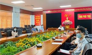 Tăng cường hợp tác nông nghiệp Việt Nam – Châu Phi